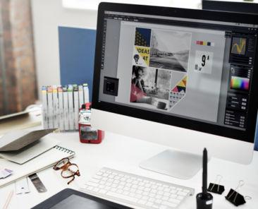 Digital Marketing Tips for MSMEs