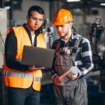 Differences Between Manufacturing Enterprises And Service Enterprises
