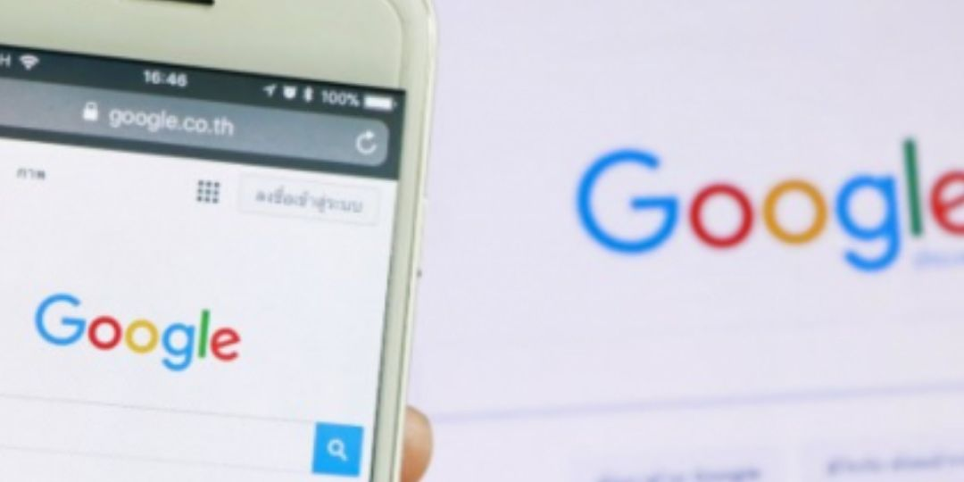 How To Get More Customers From Google?