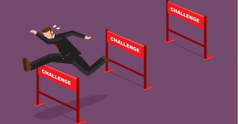 Top Challenges And Its Solutions For MSME Financial