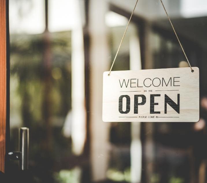 New Hope & Ideas For Hotel Resort & Restaurant Business Post Lockdown In India