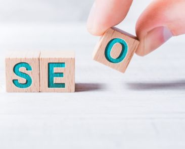5 Reasons Why MSMEs Should Not Ignore SEO