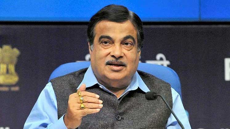 Govt To Additionally Reconsider Models For MSME Definition, Says Nitin Gadkari