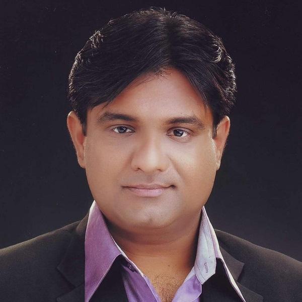 MasterStroke Story of Dr. Gaurav Paiwal