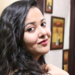 From Secured Corporate Job To World's Most Recommended Astrologer On LinkedIn (Shweta Bhardwaj)