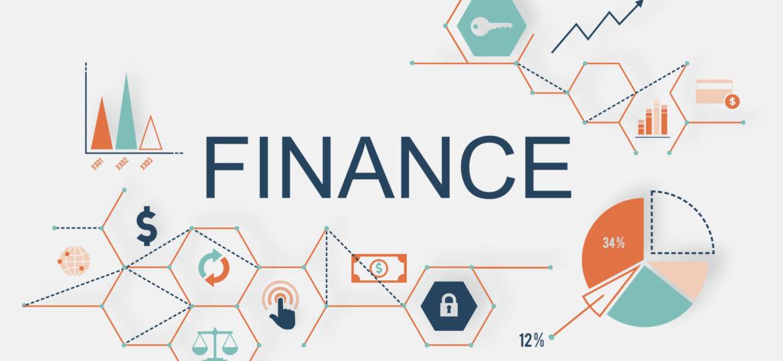 Digital Marketing Strategies For Financial Sector