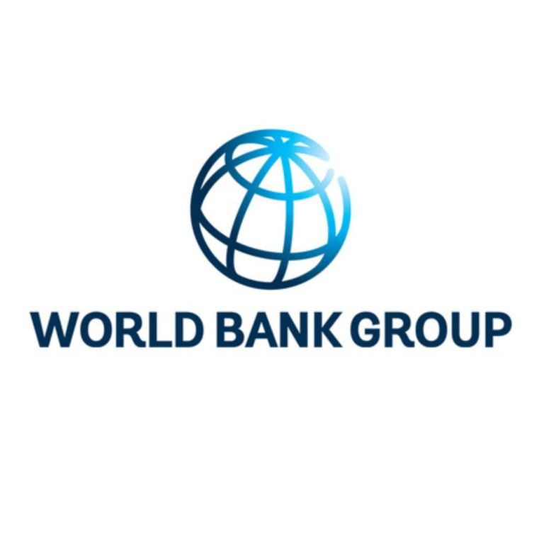 World Bank Approves $750 Million Funds on 1st July 2020 to support MSME's hit by COVID-19