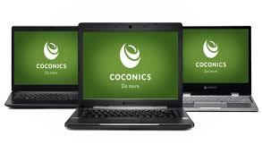 coconics2