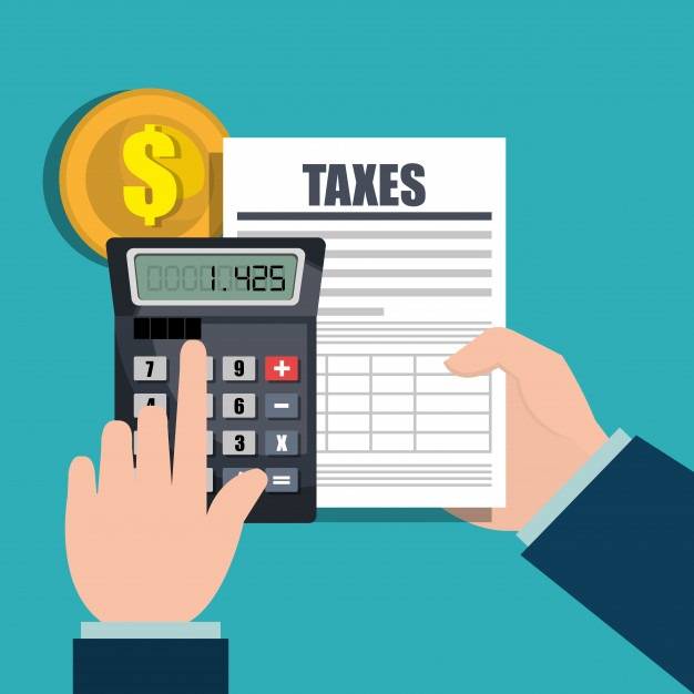 4 Ways to ease and boost MSMEs with the current taxation system