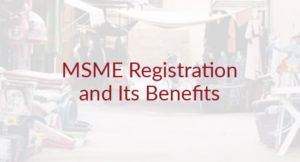 msmeregistration