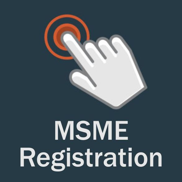 The Ultimate Guide to MSME Registration Process [2020]