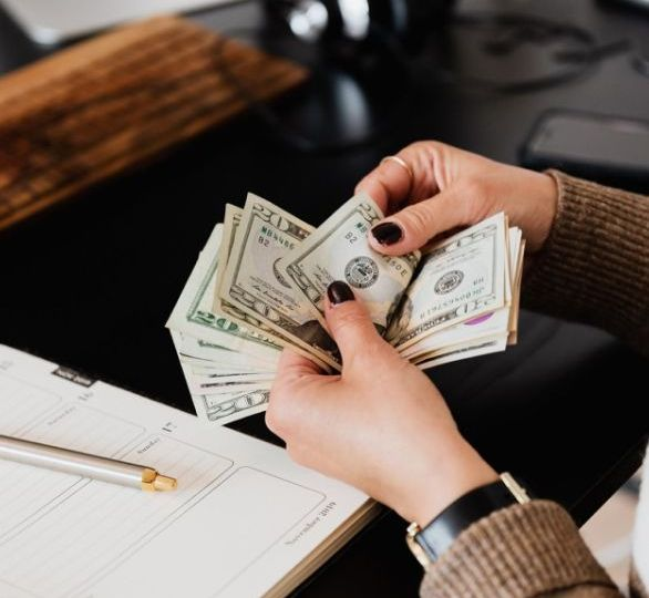 Top 5 Myths About Business Loans
