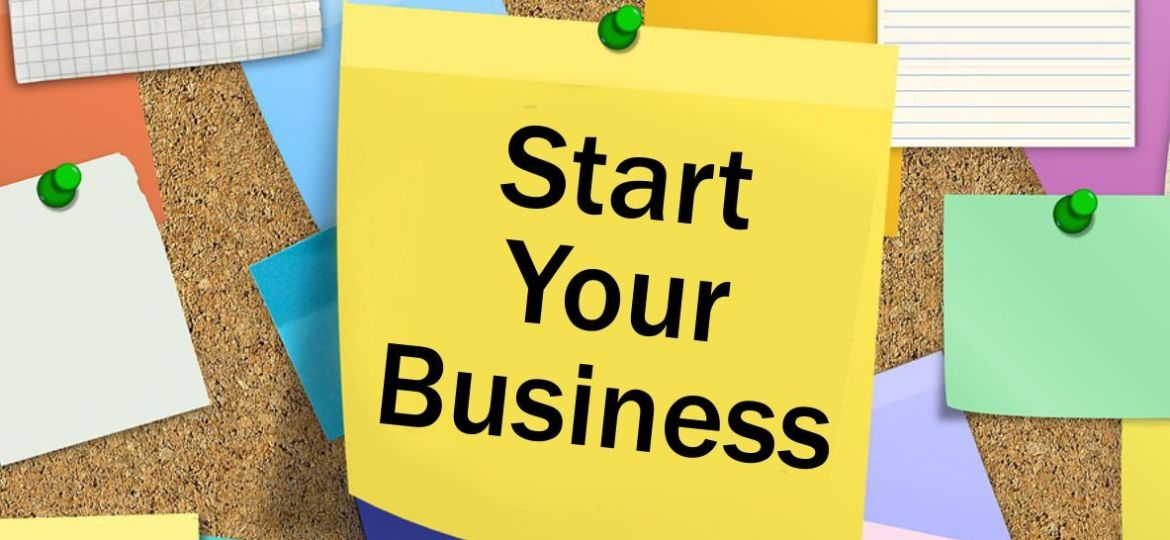 10 Ways to Start a Small Business in cost-effective manner.